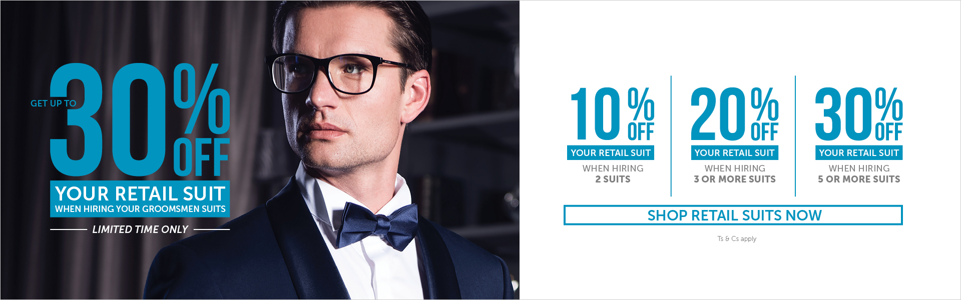 Promotions_on page banner Eurosuit Website March 201810