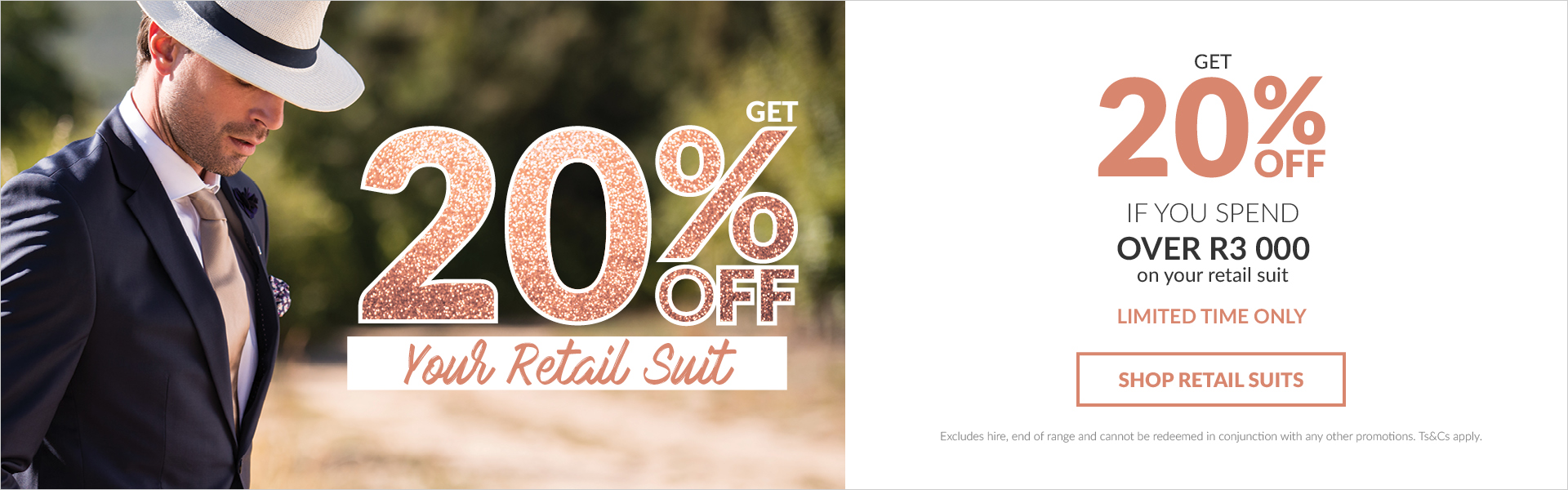 Promotions_on page banner Eurosuit Website March 20189