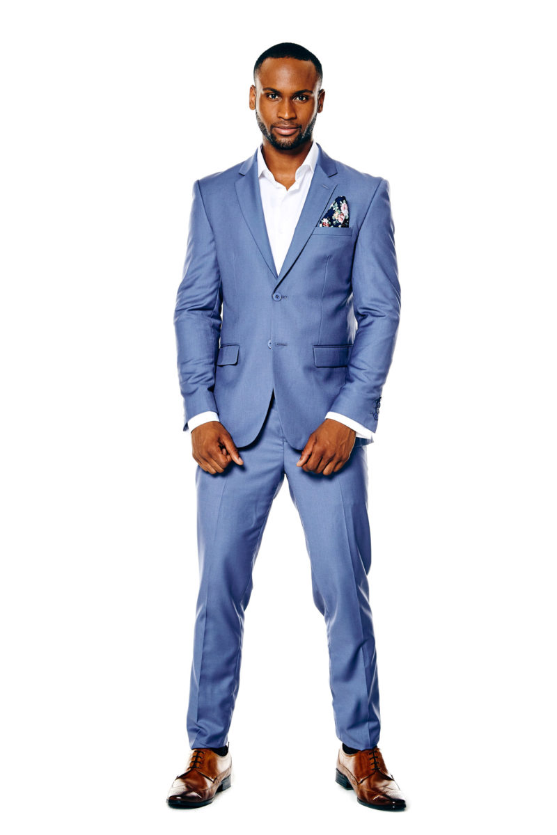 9a6f836bed Welcome to Eurosuit - Men's Tuxedos and Suits South Africa