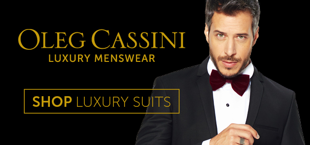 Suit Suppliers