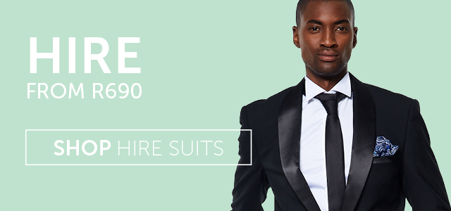 Welcome to Eurosuit - Men's Tuxedos and Suits South Africa